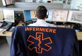 118 infermiere