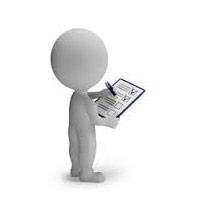 Assicurazione ECM ed altri obblighi