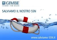 Logo salviamo SSN sito 200