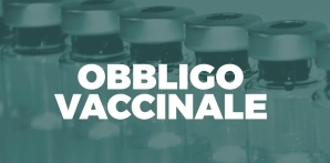 Obbligovaccinale