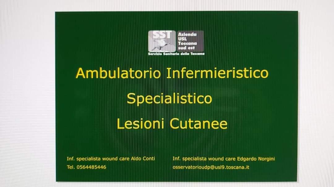 ambulatoriowoundcare