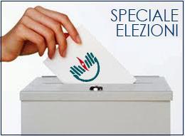 elezioni ipasvi