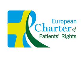 european charter logo