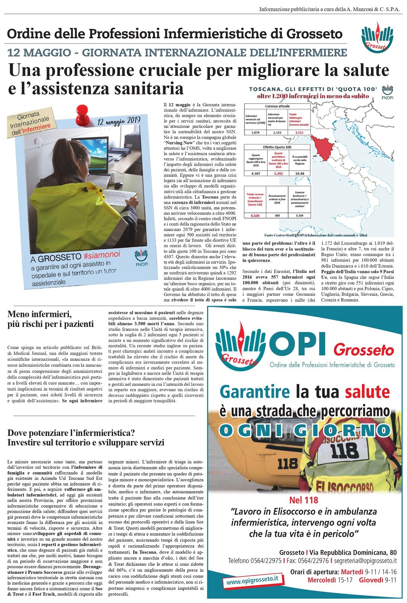 iltirreno12maggio2019 page 0001