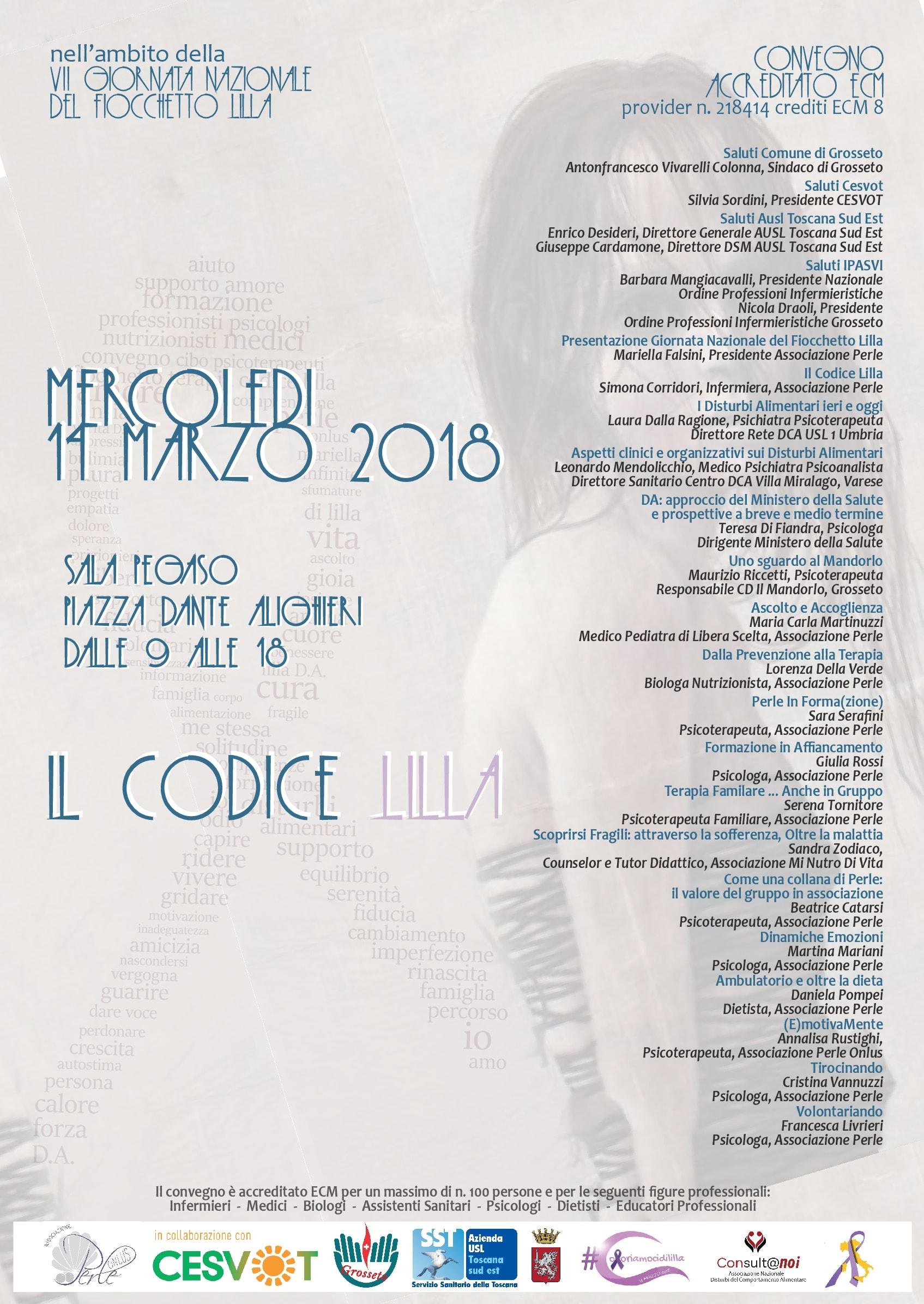 locandina fiocco lilla 001 min
