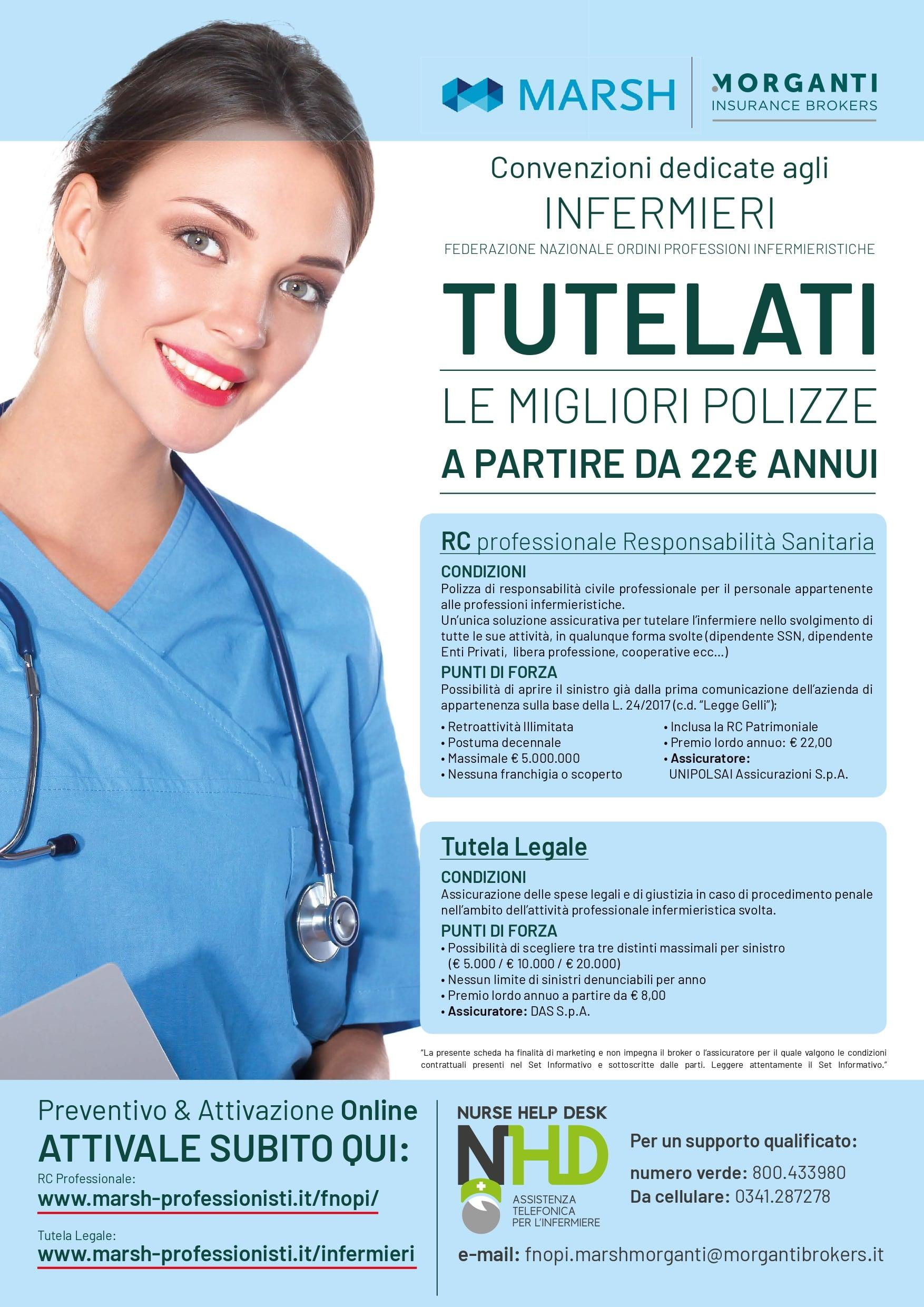 locandina infermieri assicurazione2