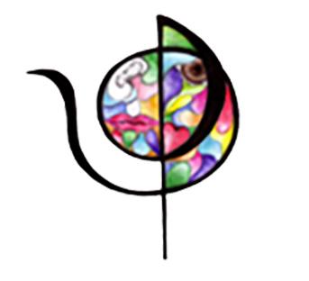 servizio di sportello psicologico logo